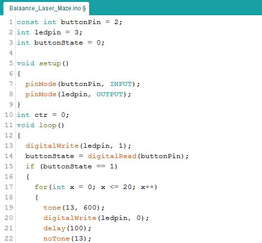 C:\Users\Dan Christian Sardan\Desktop\Capture.PNG
